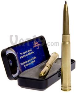375-bullet-space-pen